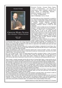 giovanni-maria-nanino_scheda-page-001