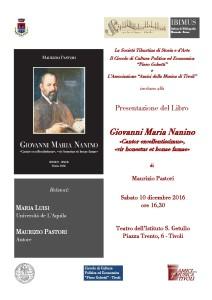 locandina_presentazione-page-001